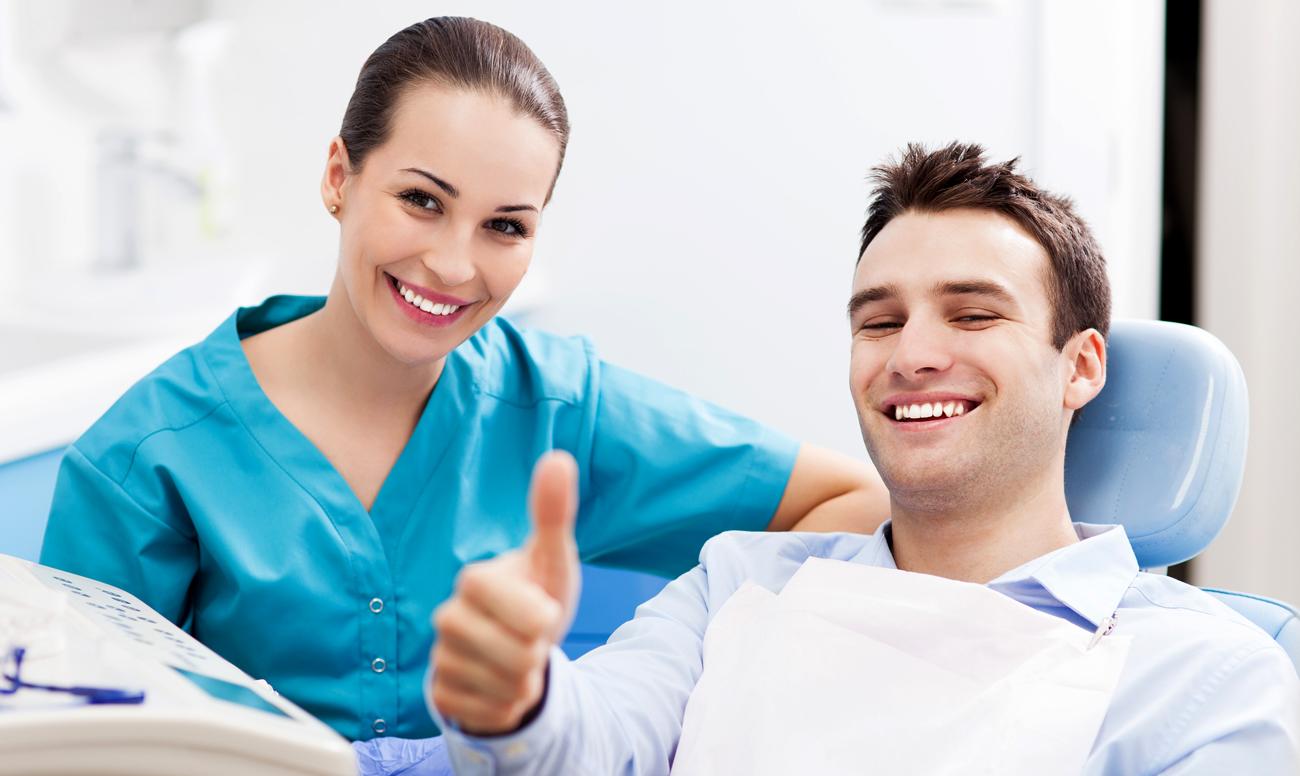 Круглосуточная стоматология